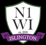 N1 WI